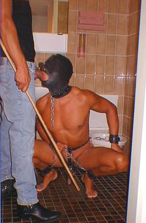 master-forslave2